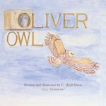 oliverowl_cover2.5x2.5
