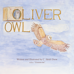 oliverowl_cover2.5×2.5