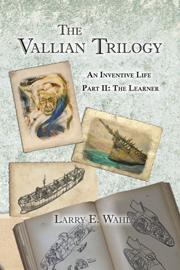 VallianII_Cover_LARGE