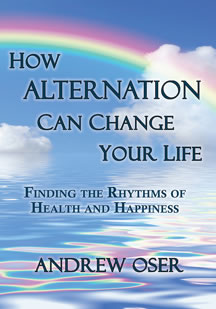 alternation_cover