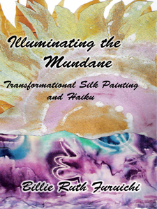 Illuminating the Mundane