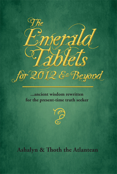 EmeraldTablets_Cover
