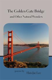 The Golden Gate Bridge...