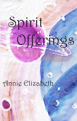 SpiritOfferings_Cover