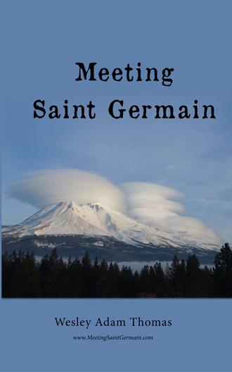 SaintGermain_Cover