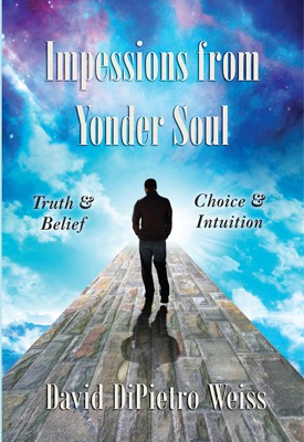 YonderSoul_CoverFINALREV.indd