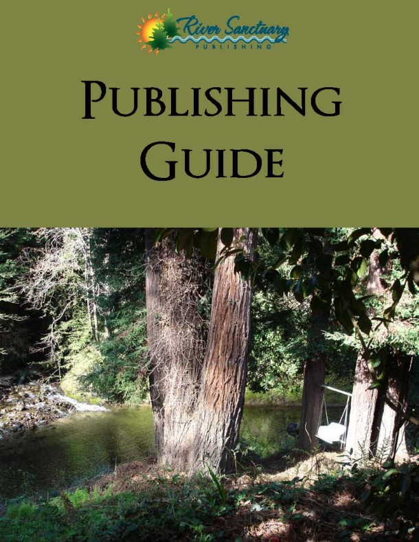 GuideCover
