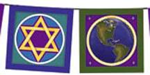 PRODUCT-Sacred Symbols