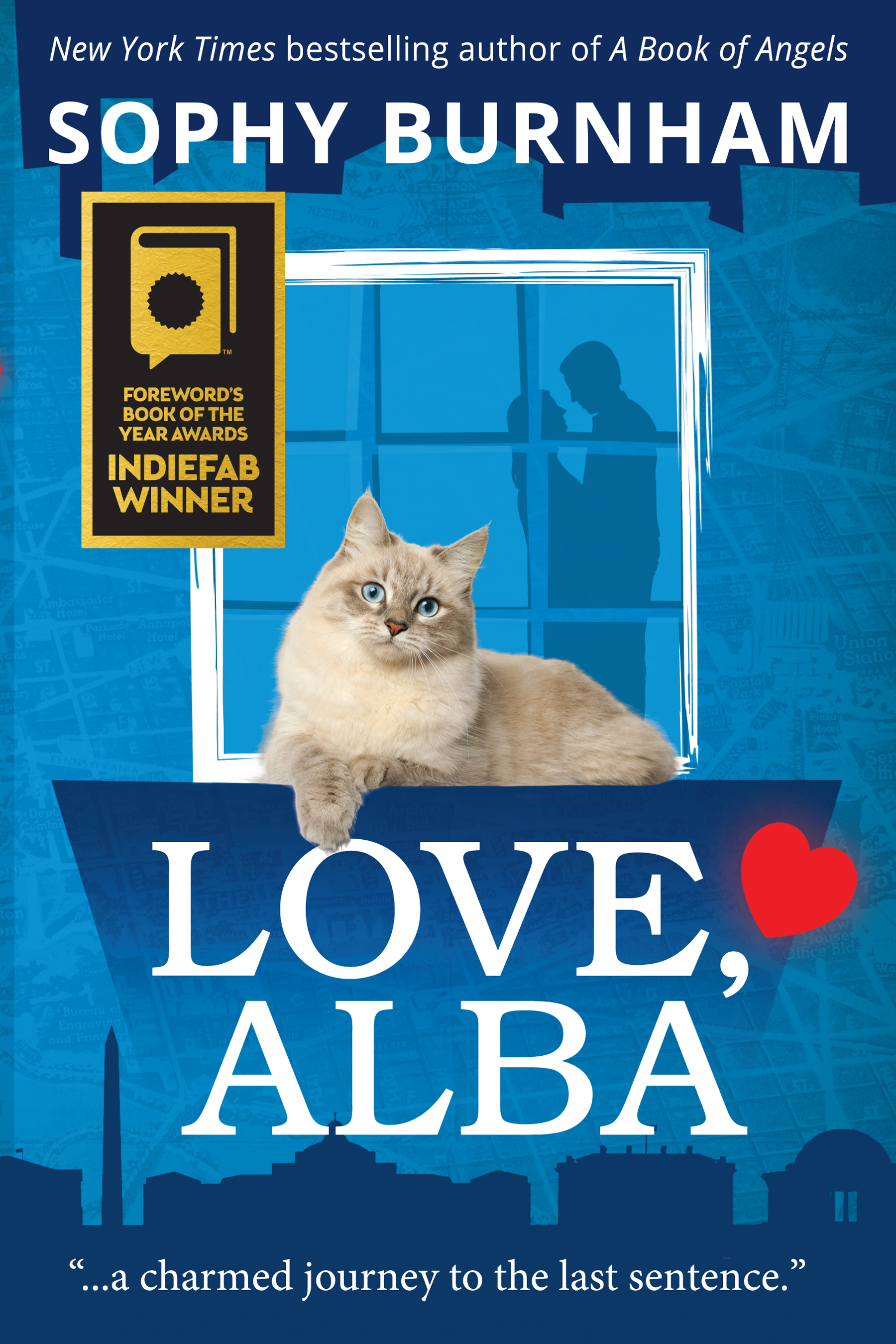 Love,Alba_CoverFINALwithSEAL.indd