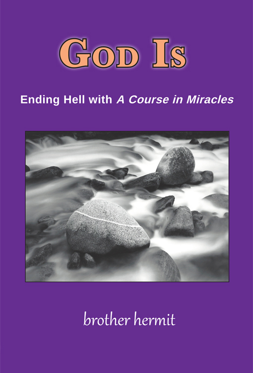 GodIs_Cover