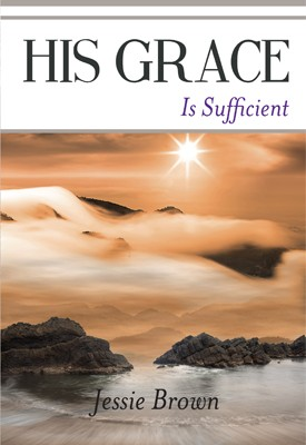 9781935914389-Cover_HisGrace_REV.indd