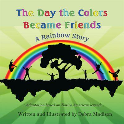 RainbowStory_CoverFINALalt.indd