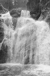 Faery Falls