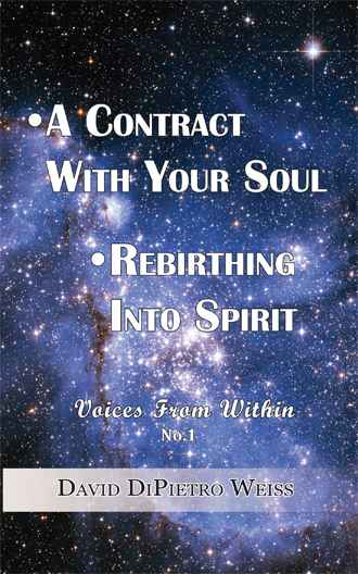 2370000292582-ContractWithSoulCOVER.indd
