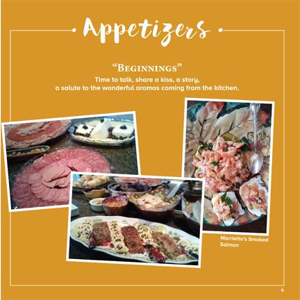 Longo_Cookbook.indd
