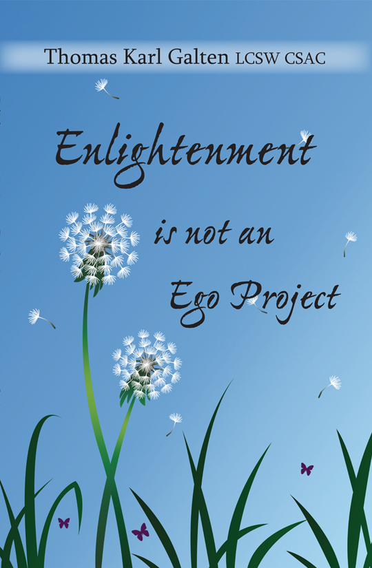 Enlightenment_Cover