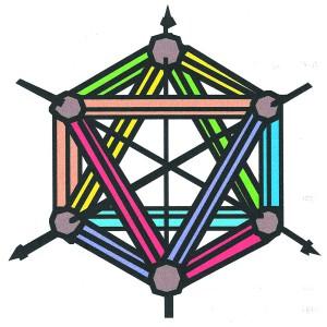 TesseractFULL