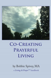 Co-CreatingPrayer_cover