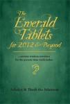 EmeraldTablets_Cover
